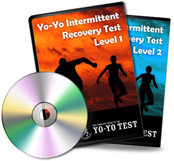 buy the yo-yo test files